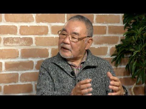社会は薬物依存症とどう向き合うべきか・近藤恒夫氏(日本ダルク代表)