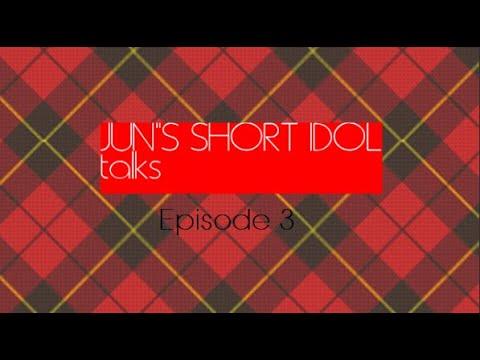 Jun's Short Talks Episode 3|News|STU48 4TH SINGLE|Kouhaku|DEL48 reveal|