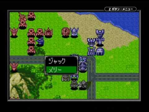 スーパーロボット大戦R 第12話さらば青春!戦闘獣になった青年!! 終盤