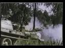 WAR-2 [soviet army maneuver]ソ連陸軍の演習
